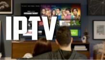英国当局打击盗版IPTV提供商