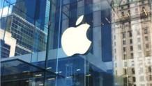 苹果为原Apple News+用户提供一个月免费服务