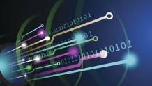 NAB呼吁FCC暂停免授权使用6GHz频段频谱
