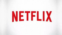 Netflix从迪士尼手中买下《恐惧街》三部曲