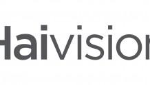 Haivision收购P2P视频技术初创公司Teltoo