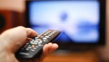 广电总局科技司部署有线电视网络 升级改造技术实施指南编制工作