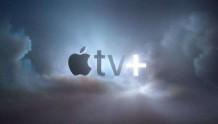 索尼影视联合总裁将跳槽Apple TV+