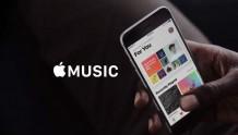 """Apple Music推出""""非洲崛起""""项目 重点关注新兴艺术家"""