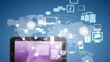 5G应用给媒体融合发展提供更多路径