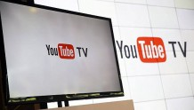 YouTube TV订阅价格上涨30% 每月提价15美元