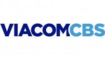 前TiVo、Pandora和Amazon高管被任命为ViacomCBS首席财务官