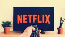 一张图说明为什么Netflix是最受欢迎的流媒体服务