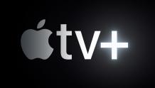 Apple TV+与莫里斯·森达克基金会签署多年协议