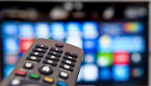 广电总局:有线数字电视实际用户为1.94亿户,有线电视收入下降3.35%