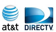 AT&T计划出售DirecTV