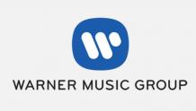 流媒体推动华纳音乐集团在COVID期间的数字收入增长