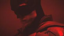 《蝙蝠侠》将于9月恢复制作