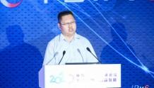 李辉:三方面推进IPv6改造 提高政府网站建设管理水平