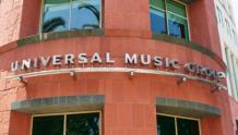 环球音乐与腾讯和网易签署中国独家授权协议