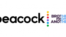 Peacock增加体育频道阵容