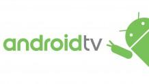 Android TV活跃用户比2019年增长80%