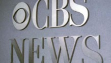 ViacomCBS第二季度收益下降