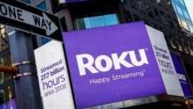 Roku:电视广告支出要到2021年才能恢复到疫情前的水平