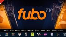fuboTV第二季度增长放缓 预计第三季度将走强