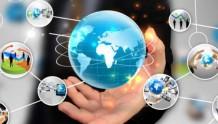 美国互联网服务供应商在2020年第二季度增加了124万宽带用户