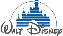 迪士尼宣布将推出一款新的流媒体服务