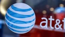 """AT&T首席财务长谈华纳传媒重组和裁员:向流媒体转变的""""自然进程"""""""