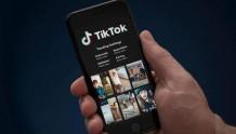 TikTok首次披露详细用户数量:美国月活用户超1亿