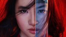 《花木兰》将于9月份登陆Disney+,售价为29.99美元