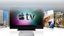 LG为2018年的智能电视适配Apple TV应用