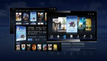 数据显示:智能电视的应用超过了Apple TV、Roku等流媒体设备