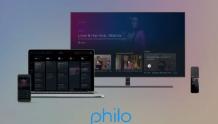 谷歌Fiber推出 Philo流媒体平台