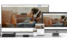 Vidgo在ABC和FOX上推出了新的观看功能
