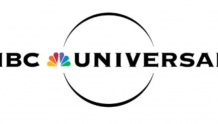 NBCU利用跨平台规划来宣传广告活动