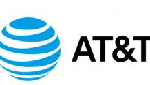 AT&T延长了对超限费的豁免