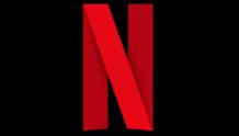 Netflix未能实现第三季度用户和净收益预期,股价下跌