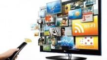 2020年8月智能电视大数据报告