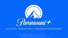 CBS All Access 将更名为派拉蒙+