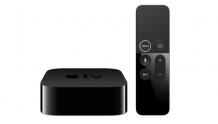 "Apple TV""寻找我的遥控器""功能有望于2021年推出"