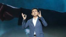 """创维电视召开秋季发布会,紧抓""""5G+8K""""基本点,五大""""落地攻势""""大秀全场"""
