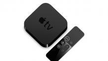 报告称,苹果电视仅占流媒体设备市场的2%