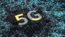 工信部刘郁林:全国5G基站累计建成并开通超60万个