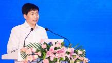 杜飞进:北京市将从四个方面持续推进媒体融合