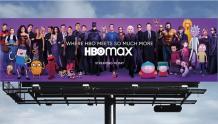 HBO Max客户调查:内容广告有更多可能性