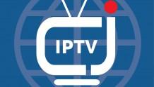 8月IPTV用户数达3.07亿户 同比增长6.7%