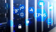 广东广电网络IPv6云资源交换中心项目通过验收