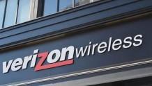 Verizon首席执行官:5G Home是完全具有变革性的业务