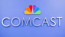 康卡斯特CEO:希望进军全球智能电视市场