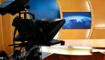 央视总台与陕西省政府签约,深化部分活动全媒体宣传合作