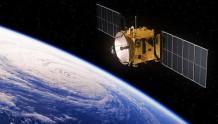 直播卫星平台对中央广播电视总台18套高清同播节目进行全链路上星测试